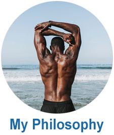 JOT-my-philosophy