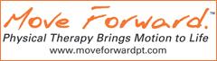 MoveForward_240x68