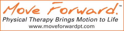 MoveForward_468x120