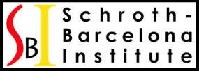 scroth-logo