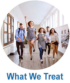 What-We-treat-Circle-New
