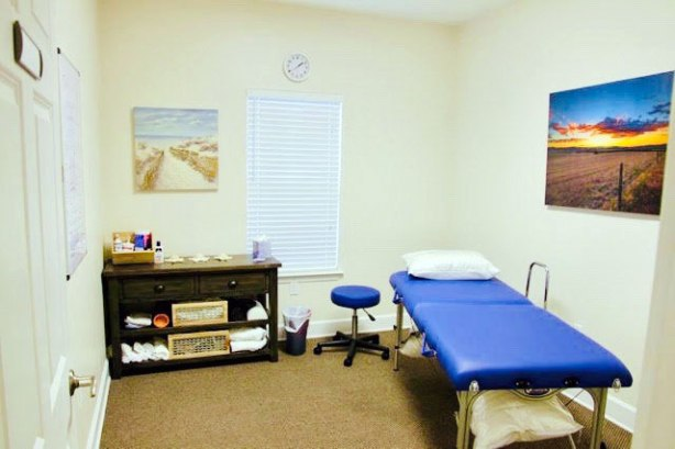Patient-room1
